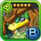 Barktor Icon
