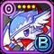 Xenolancer Icon