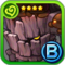 Dark Stump Icon