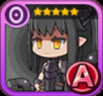 Void Knight Icon