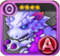 Void Eldragon Icon