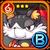 Catrikster Icon