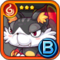 Catrikster Icon