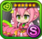 Blossom Knight Icon