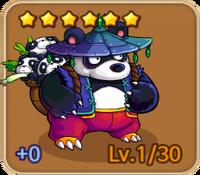 Pandabond