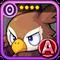Griffling Icon