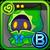 Greenspec Icon