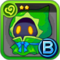 Greenspec Icon