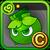 G. Fruit Icon