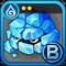 Ice-Cube Icon