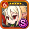 Camilla Icon