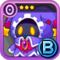 Nightspook Icon