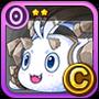 Earthion Icon