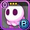 Spooki Icon