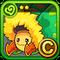 Craboth Icon