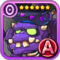 Ghoulsmash Icon