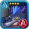 Guardwolf Icon