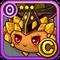 Armor Bonk Icon
