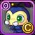 Antlad Icon
