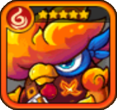 Roost Icon