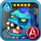 Ghouldrop Icon