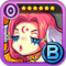 Moonbright Icon