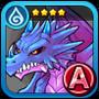 Azurehide Icon