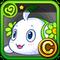 Pollion Icon