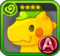 Banasnack Icon