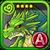 Jadehide Icon
