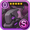 Megaslamma Icon