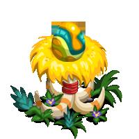 EggEaguana