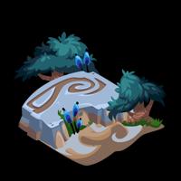 Monster-Story-Big-Blue-Marsh-Habitat