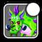 Iconfrankenogre4