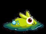 Ecogoo