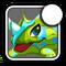 Iconfrogalog4