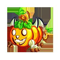 Pumpkinhead Epic