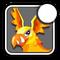 Icondreambird4