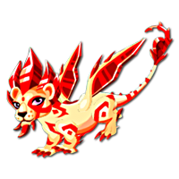 Ruby Manticore Epic