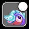 Iconpearlplatypus4