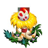 EggCuddlecrab