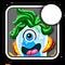 Iconseaslime4