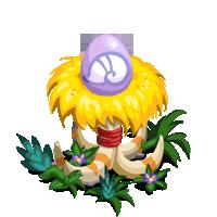 EggShellLizard