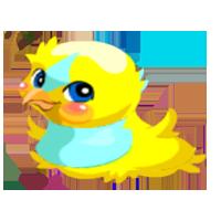 Birdball Adult