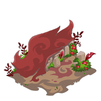 Monster-Story-Big-Red-Den-Habitat