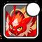 Iconhermitcat4