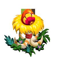 EggGobbledegoo