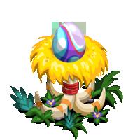 EggPearlPlatypus