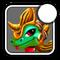 Iconburnbark4