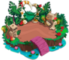 Breeding Garden